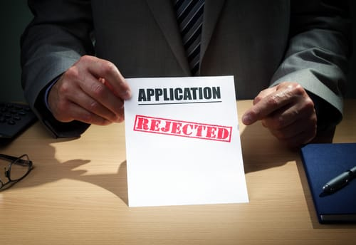 Home Insurance Top Tips: Rejected Claims