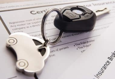 Young Drivers: Advice for Buying Car Insurance