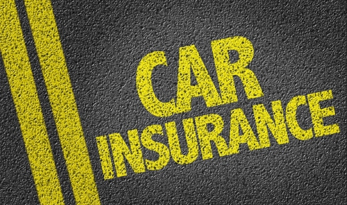 What is Car Insurance?