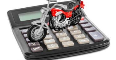 Motorbike Insurance – What You Should Know