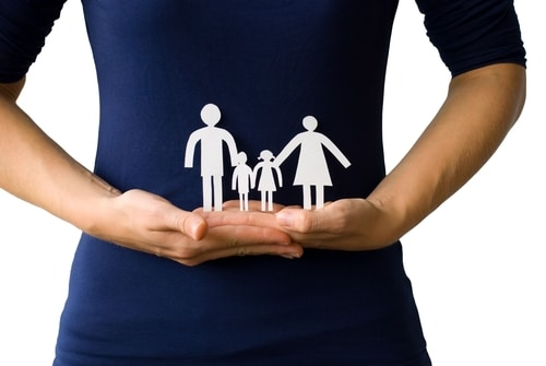 Life Insurance – What's It All About?