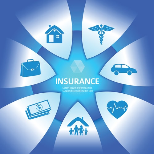 Insurance – Why Do We Bother?