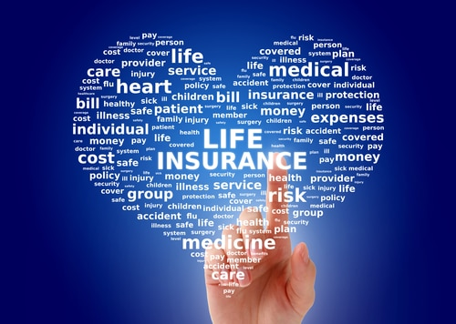 Joint Life Insurance – What It Really Means
