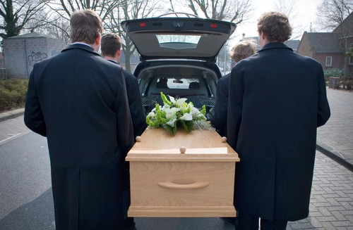 Funeral Costs - What You Should Know