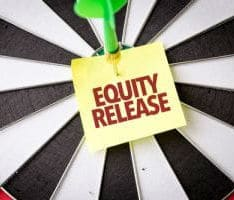 Equity Release Explained – What It Is, What It Isn't