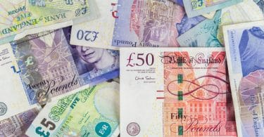 What Income Protection Insurance Is – And Why You May Need It