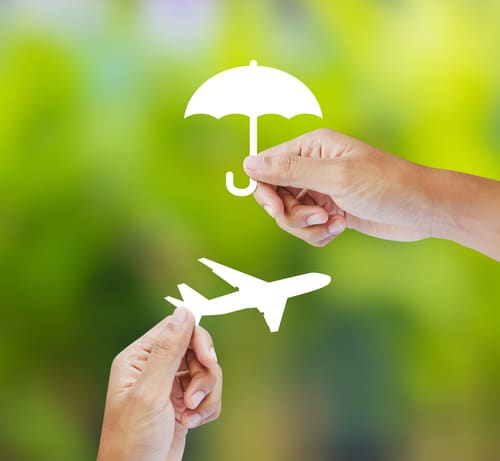 travel insurance with medical conditions