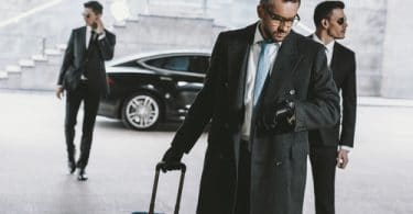 The Particularities of Business Car Insurance