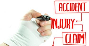 The Lowdown on Personal Accident Insurance