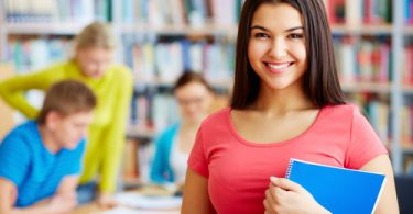 Student Contents Insurance – Is It Worthwhile?