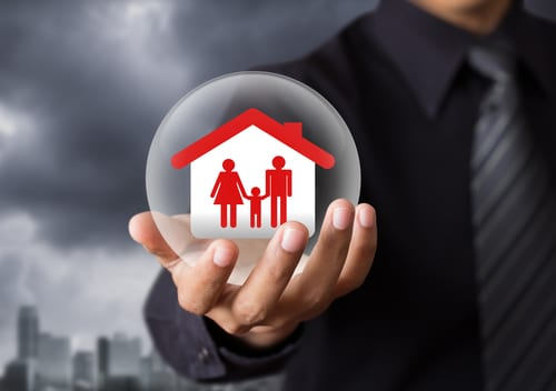 Life Assurance vs Life Insurance - The Key Difference