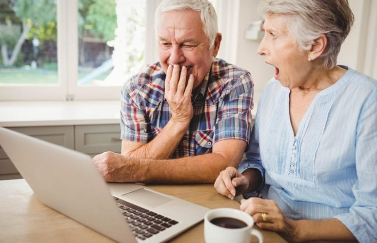 UK Seniors Are Surprised About This Life Insurance Fact In 2020