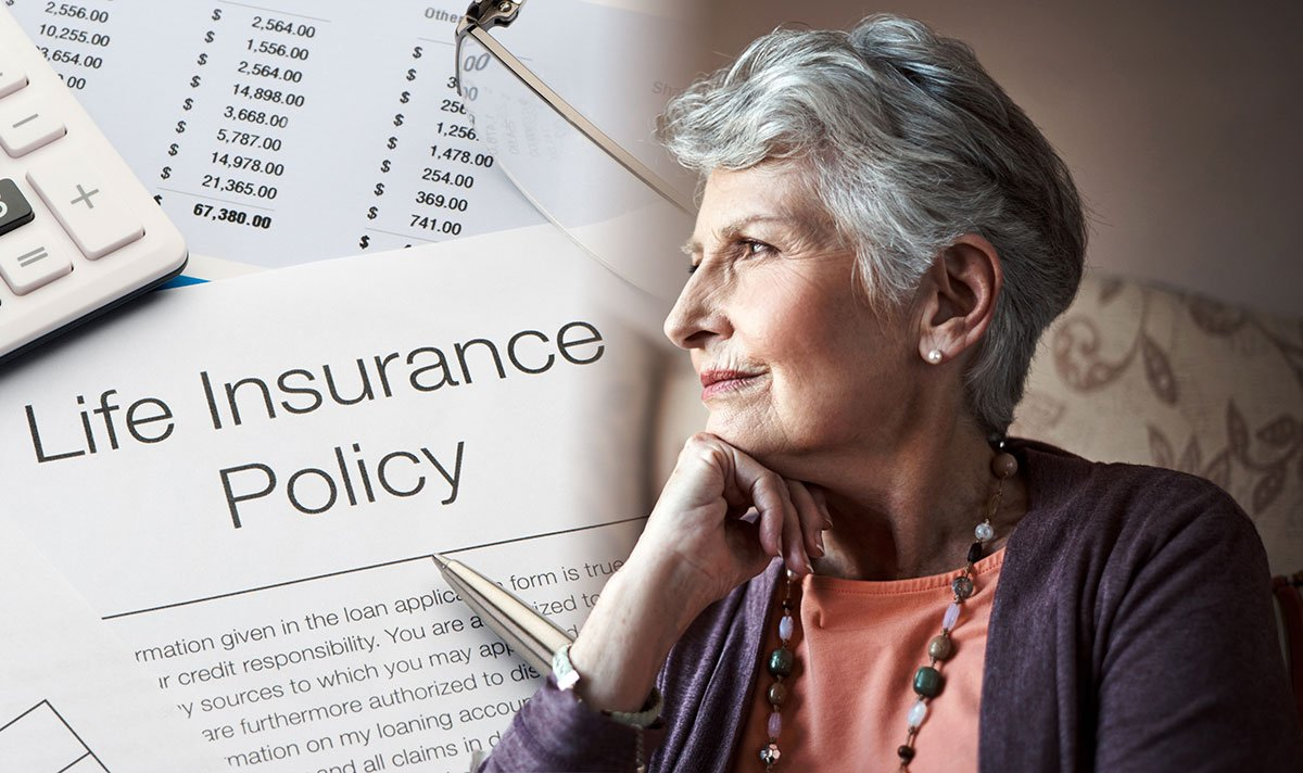 What Life Insurances Agencies Don't Want You To Find Out