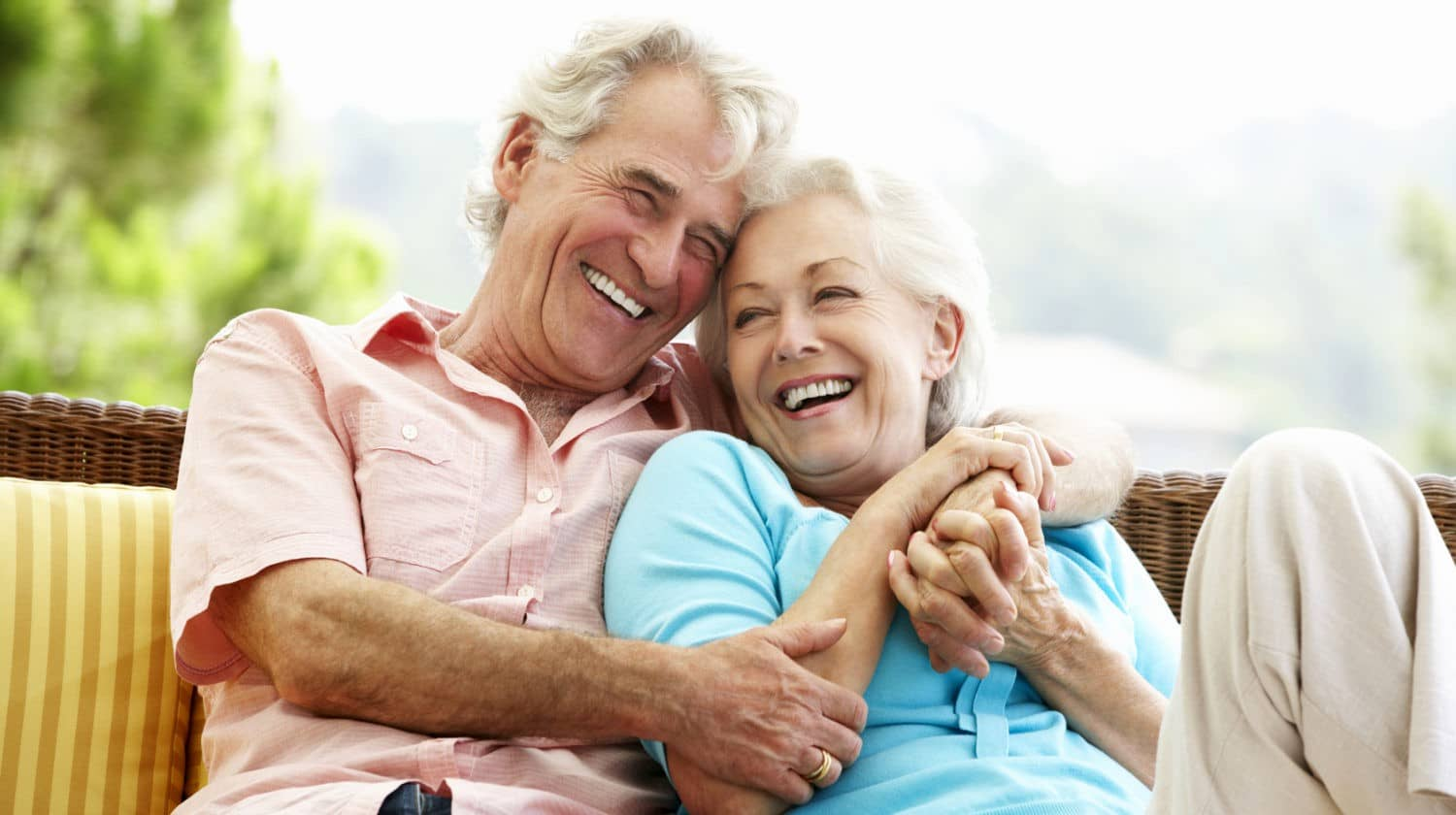 10 Super Savings Only For Seniors: Don't Miss These!