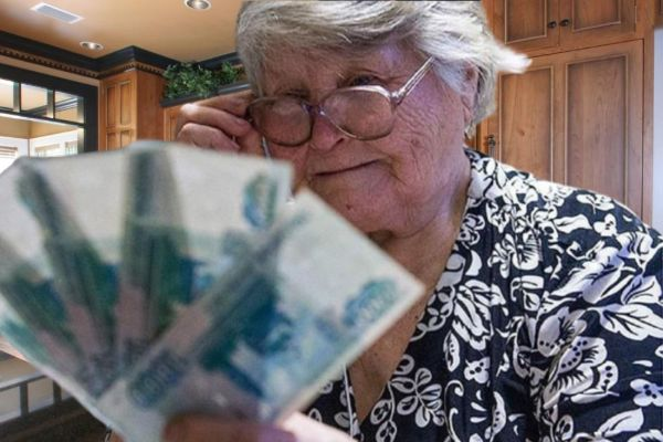 UK Seniors Are Surprised About These Life Insurance Benefits