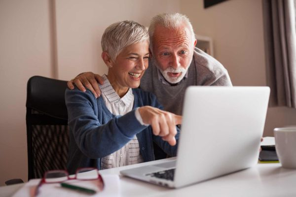 UK People With No Life Insurance Are Getting A Treat This Month